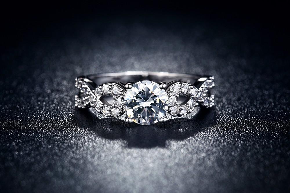 Ring Buyers Nz