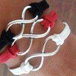 15-color-velvet-charms-infinity-bracelets