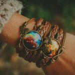 multilayer-braided-infinity-bracelet