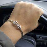 opened-cuff-infinity-bracelet